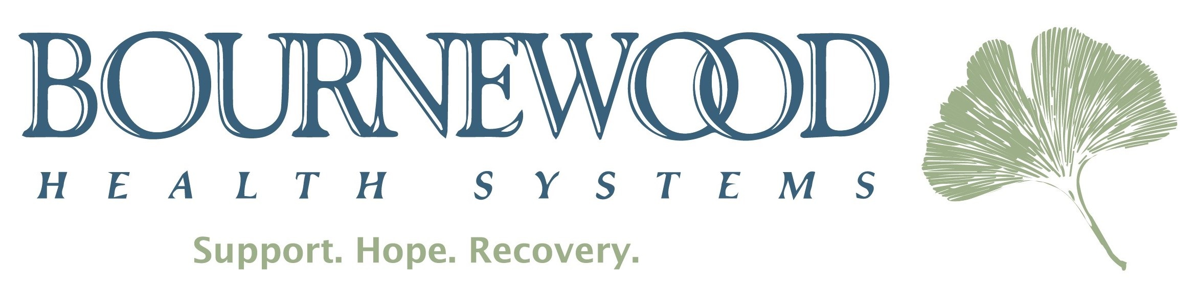 Bournewood Health Systems